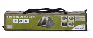 Hinterland dome tent - cheap tents