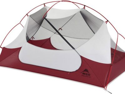 Best Hiking Tents in Australia for 2021