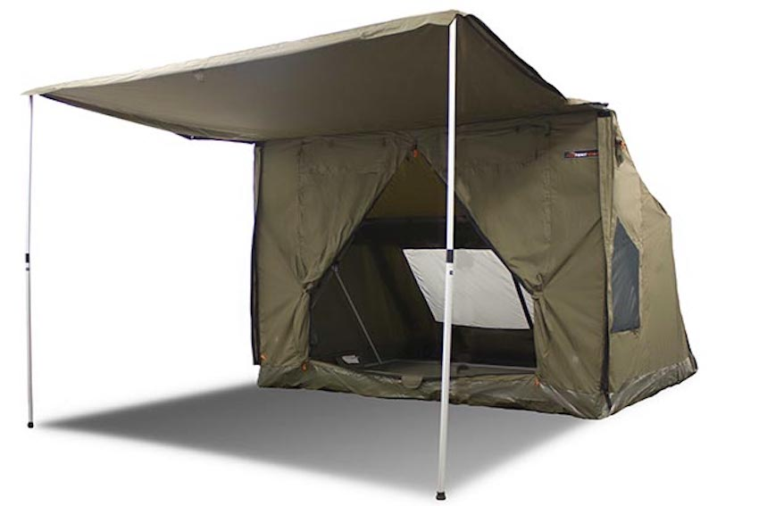 Best Tents In Australia For 2020 Outback Review
