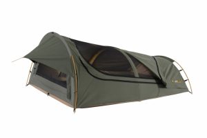 Buy at TentWorld.com.au  sc 1 st  Outback Review & Best Swags Australia u2014 Outback Review