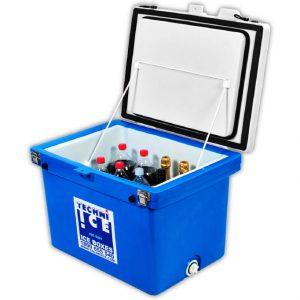 Techniice Classic Ice box