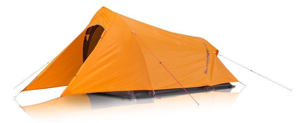 Zempire atmos hiking tent