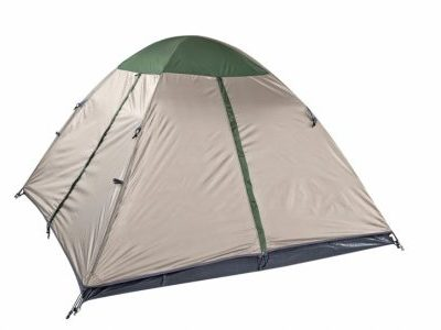 Best Cheap Tents in Australia for 2021