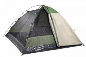 Oztrail Skygazer 3 Person Tent  sc 1 st  Outback Review & Best Cheap Tents Australia u2014 Outback Review