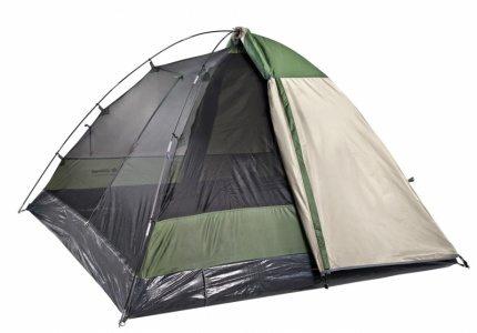 Oztrail Skygazer Tent