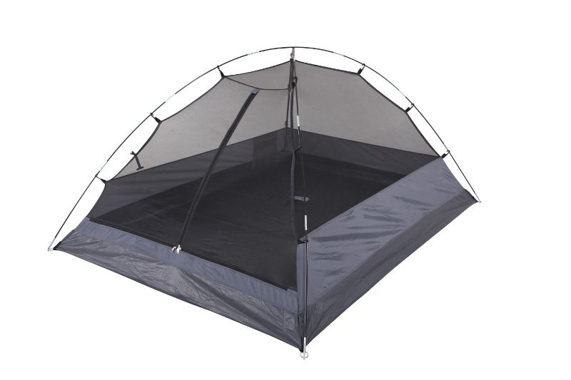 Oztrail Festival dome tent