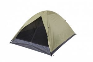 Oztrail Festival 2P Dome Tent  sc 1 st  Outback Review & Best Cheap Tents Australia u2014 Outback Review