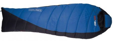 Black Wolf Equinox 220 Sleeping Bag