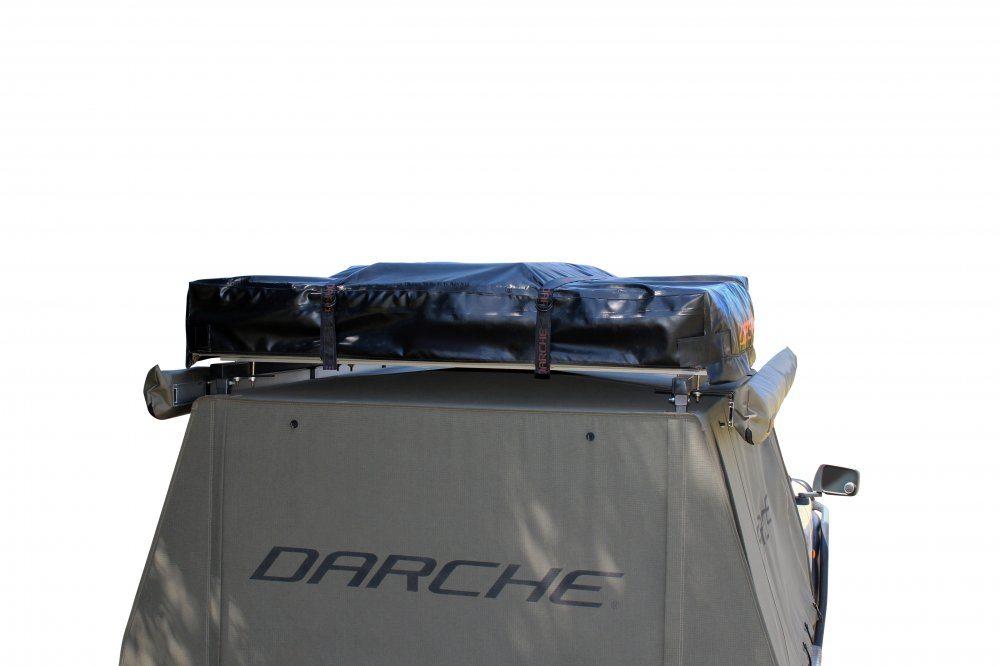Darche 9