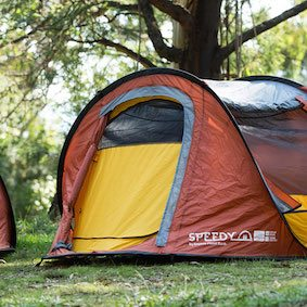 outdoor pop up tent & Best Pop Up Tents Australia u2014 Outback Review