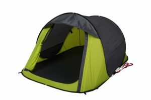 Pop up tent  sc 1 st  Outback Review & Best Pop Up Tents Australia u2014 Outback Review