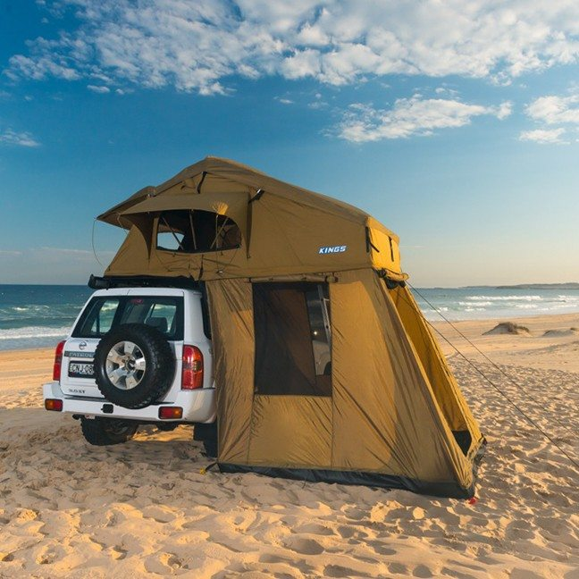 op-1_2_5 & Best Rooftop Tents Australia 2017 u2014 Outback Review