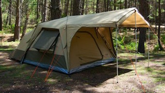 Best 6 Person Tents Australia 2018. Outdoor c&ing photo : best family tents australia - memphite.com