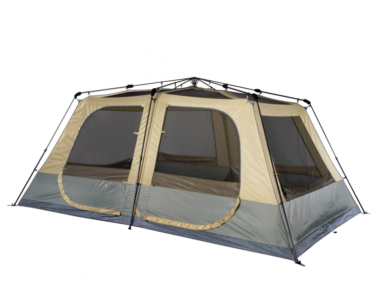 Oztrail Tourer 450 Fast Frame Tent 2