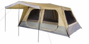Oztrail tent  sc 1 st  Outback Review & Best 10 Person Tents Australia u2014 Outback Review
