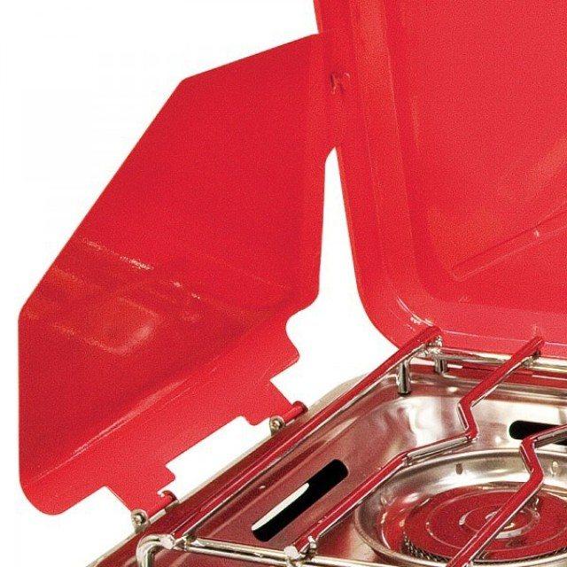 primus-high-output-2bnr-stove-3
