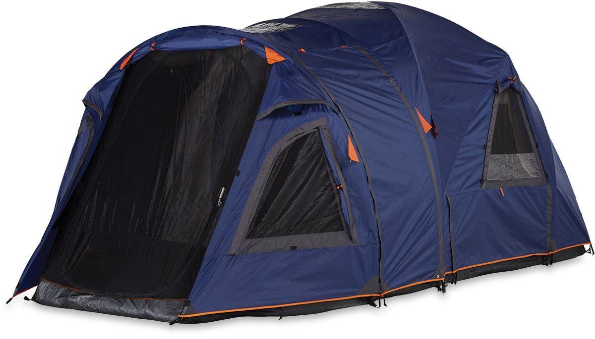 0018881_mojave-hv6-tent