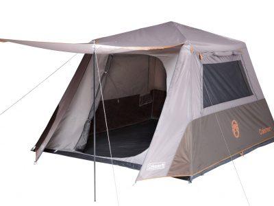 Best 6 Person Tents Australia 2021