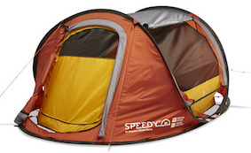 Best pop up tent australia