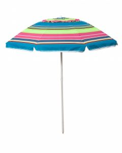 Oztrail beach umbrella