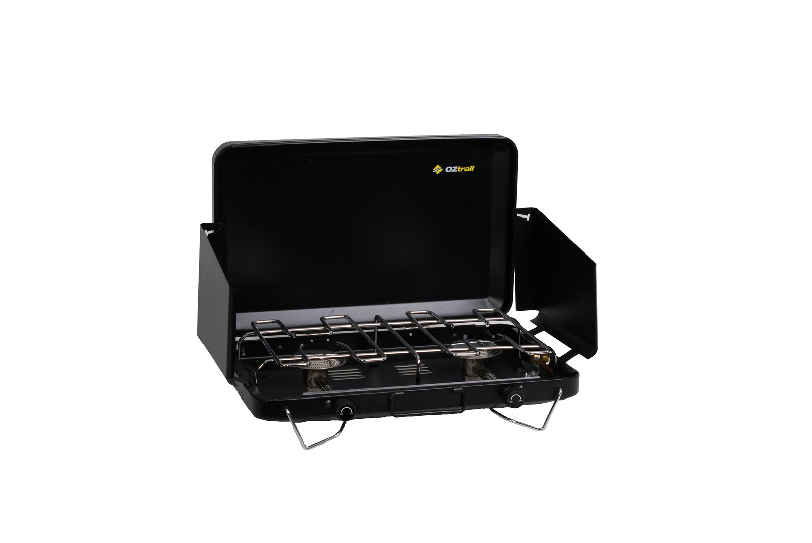 oztrail cooker