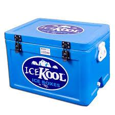 EvaKool Icecool