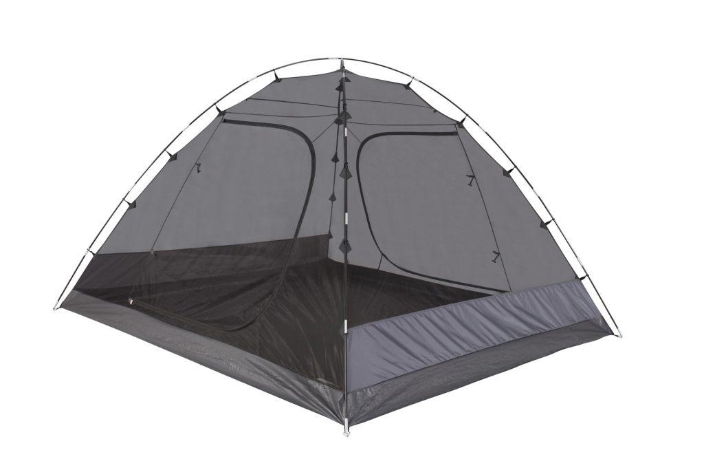 OZtrail Tasman 6V Dome Tent Share 3