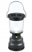 Oztrail lighting solar