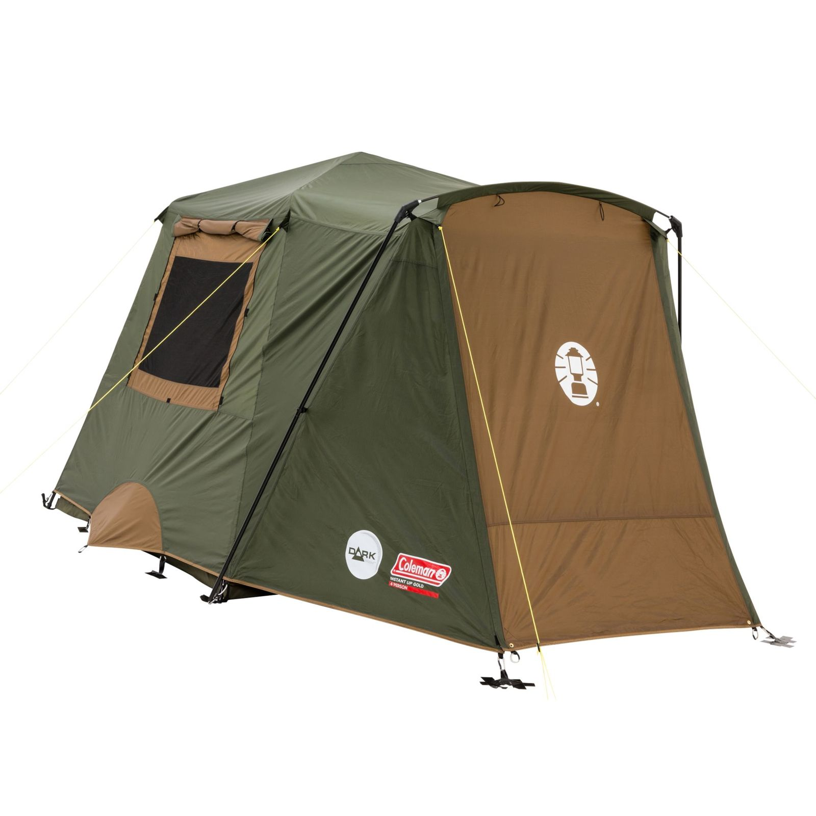 Best 4 Person Tents In Australia For 2019 Outback Review