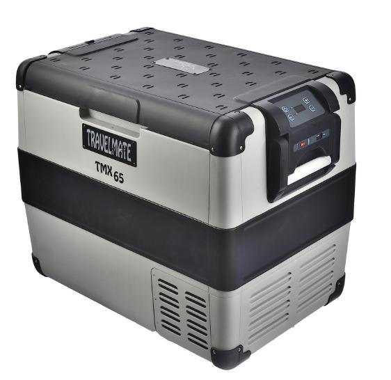 Evakool TMX65 1