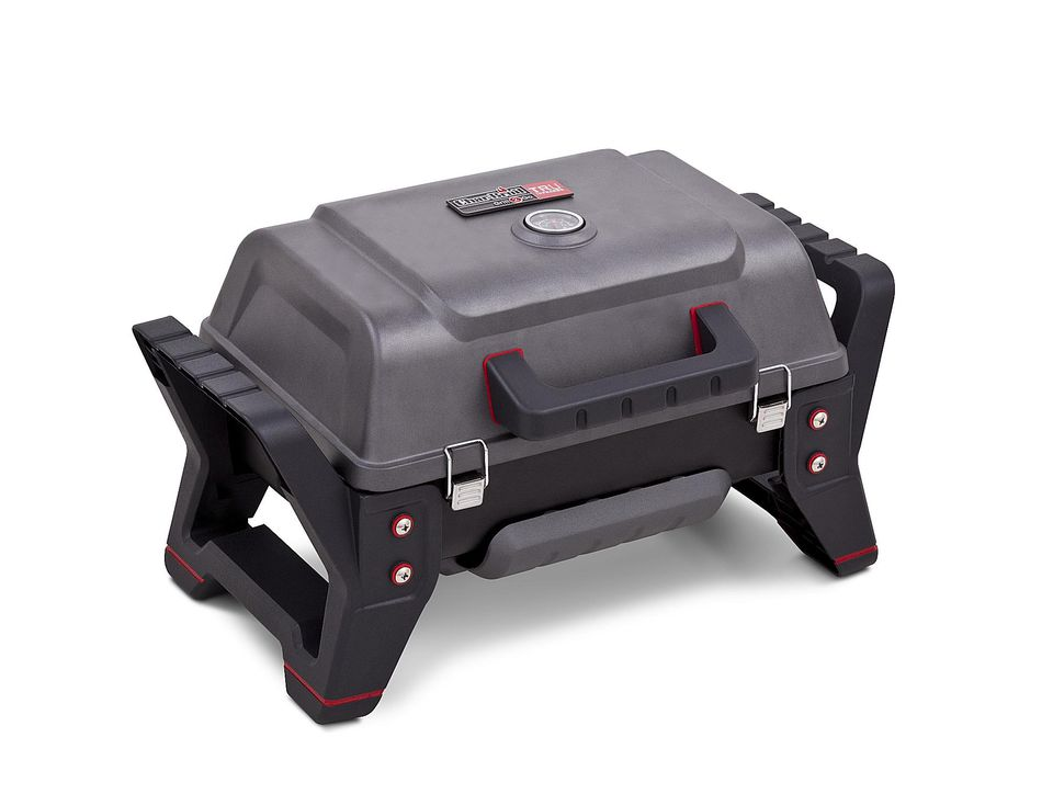 Charbroil Grill2Go BBQ