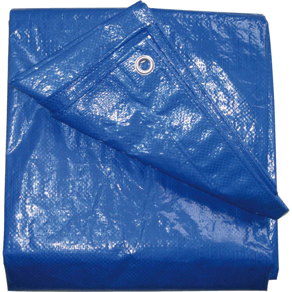 Wanderer 12' x 20' Medium Duty Tarp