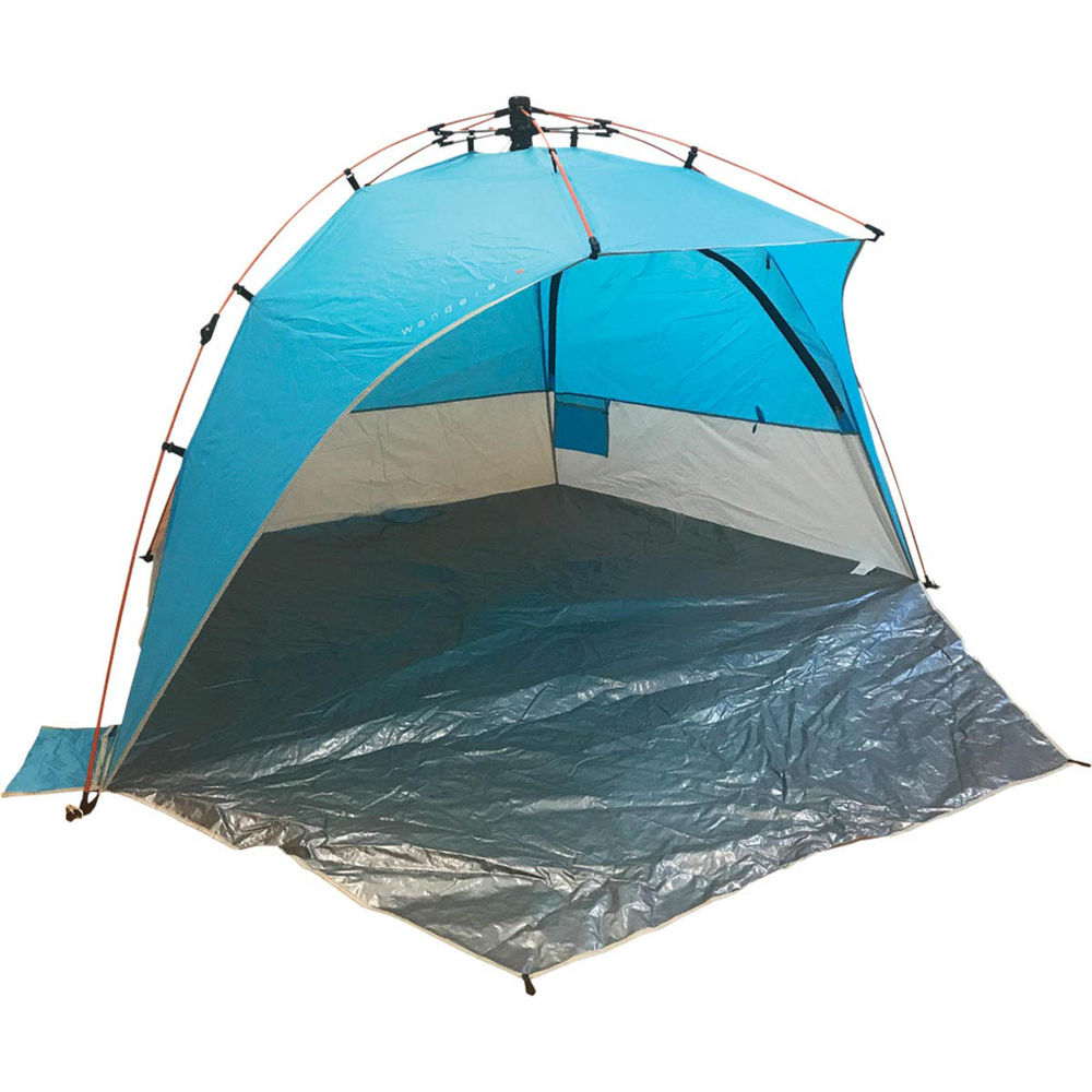 huge discount 8a673 e7cca The Best Beach Shelters in Australia for 2019 — Outback Review