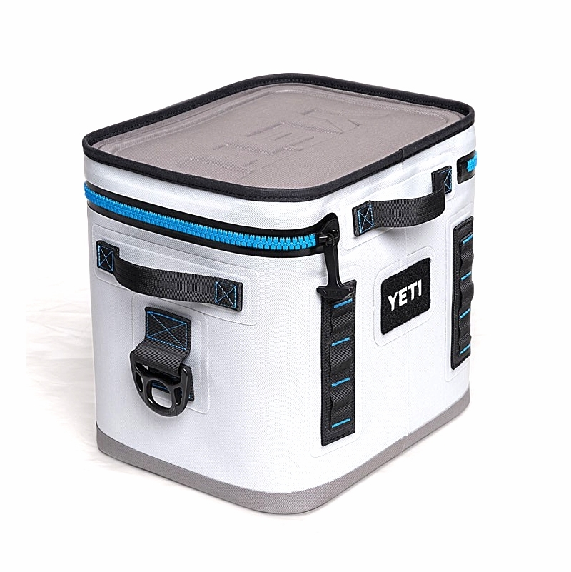 Yeti Hopper Flip 12 Soft Cooler 2