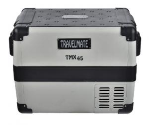 TMX45