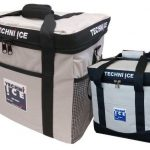 Techni Ice High Performance Cooler Bag Review