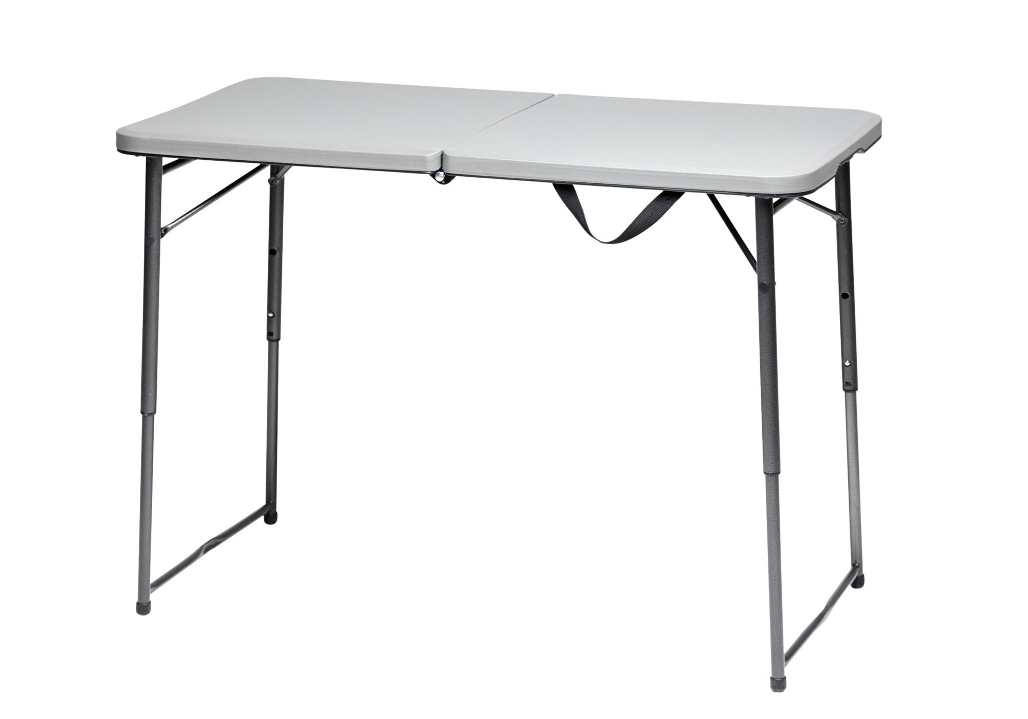 Best Camping Table In Australia For 2019 Outback Review