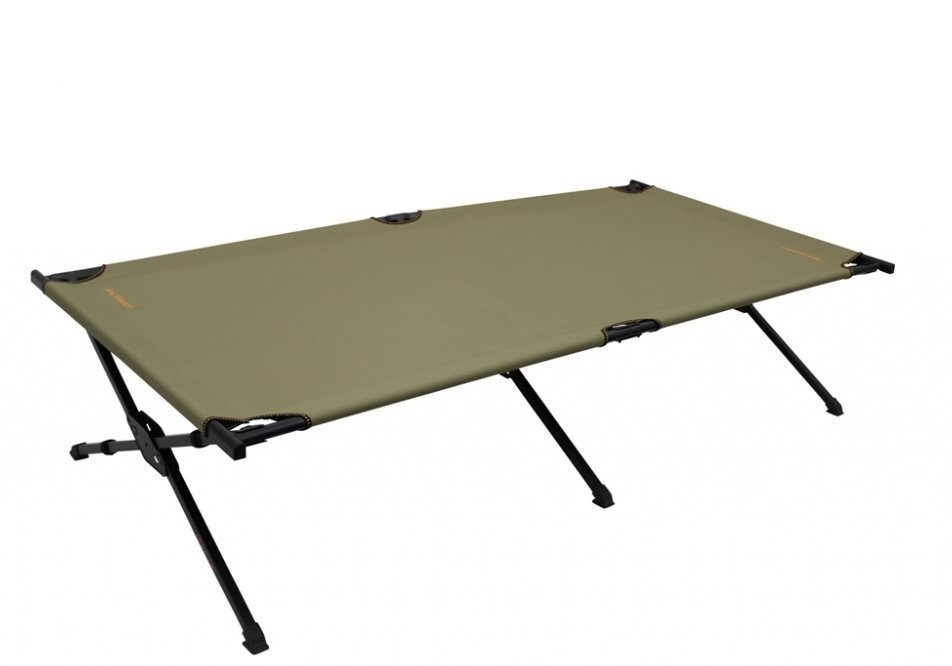Best Camping Stretchers In Australia For 2019 Outback Review